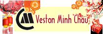 Logo xuân 2019