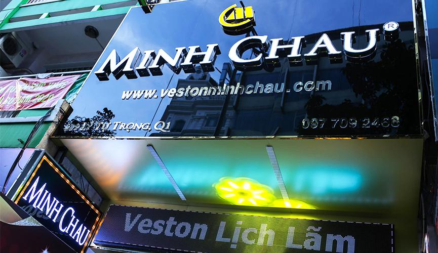 Veston Minh Châu - Slide new 2
